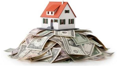 Dolardaki artış konut kredisi faiz indirimlerini durdurdu mu?