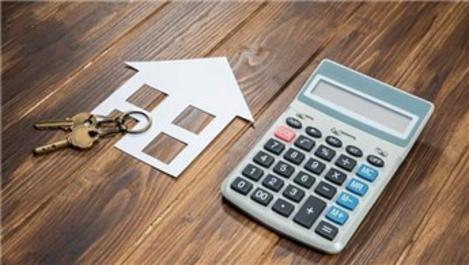 20 Aralık itibariyle en uygun konut kredisi faiz oranı!