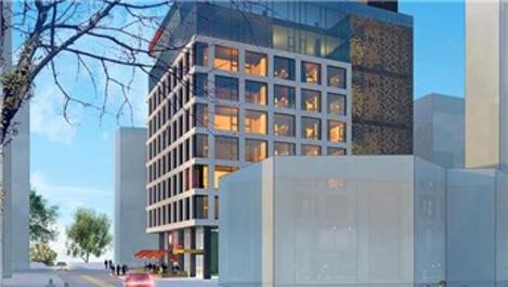 DoubleTree by Hilton Adana açıldı