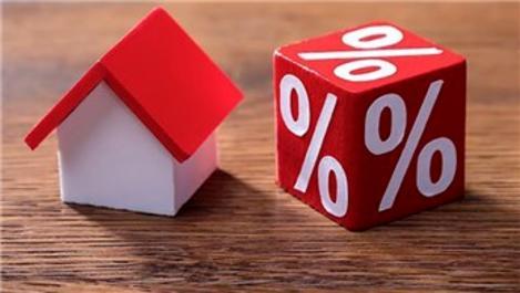 En avantajlı konut kredisini hangi banka veriyor?