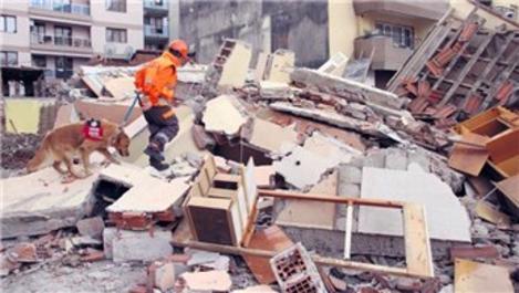 En düşük zorunlu deprem sigortası 35 TL!