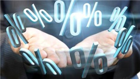 Türkiye'nin dış borcunun milli gelire oranı yüzde 59.1