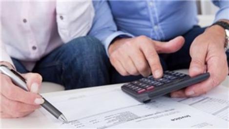 Ocak ayında kira artışı ne kadar olacak?