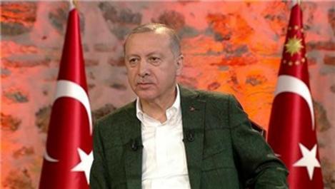 'Kanal İstanbul, seyir emniyetini sağlayacak'