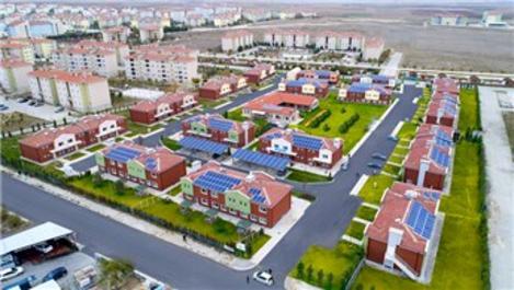 Eskişehir'de Tepebaşı Belediyesi'nden Akıllı Şehir projesi!