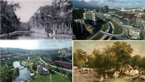 Sadabat Vadisi'nin geçmişi ve geleceği masaya yatırıldı