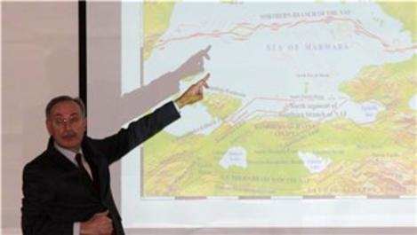 Balıkesir'de Kentsel dönüşüm ve planlama acilen yapılmalı