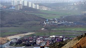 Kanal İstanbul güzergahındaki arsa fiyatları yükselişe geçti