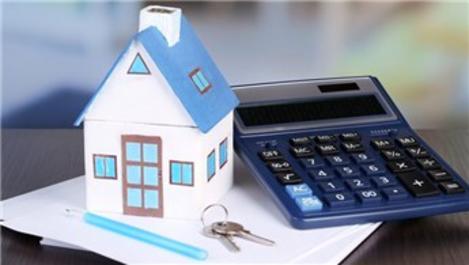 Konut kredisi faizleri Ocak ortasında ne oldu?
