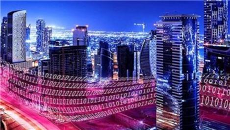 Akıllı Şehirler Mimarisi için 'yapı yönetimi' kurulacak
