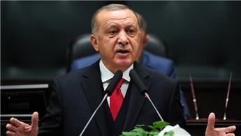 """""""Başakşehir'deki raylı sistemi biz yapacağız"""""""