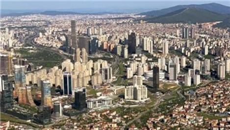 Yeni yasa ile Türkiye'nin 100 yılı planlı inşa edilecek
