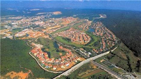 İstanbul Havalimanı, Göktürk'e ilgiyi arttırdı