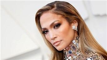 Jennifer Lopez, İtalya'ya taşınıyor
