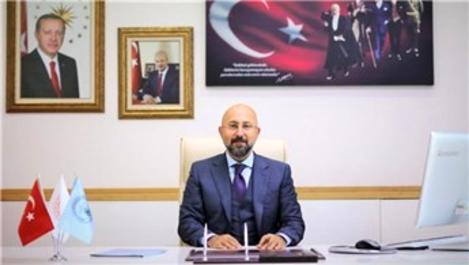 İstanbul Havalimanı Kasım ayında Avrupa'da zirvede