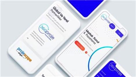 360 Proje Pazarlama, 2020 yılına 1 milyarlık portföy ile başladı