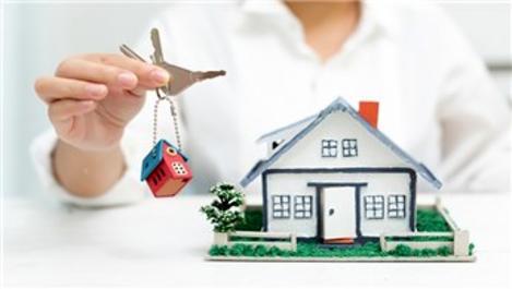 Güncel faiz oranlarıyla ev almak için doğru zaman mı?