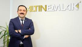 """""""Türkiye'nin DASK karnesi zayıf"""""""