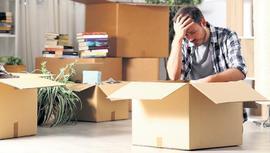 Deprem sonrası kira fırsatçılarına dikkat!