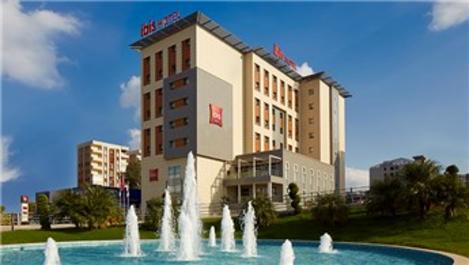 Akfen GYO'nun otelleri 2019'da yüzde 69 doluluk oranına ulaştı