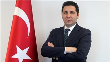 İstanbul'da DASK oranı yüzde 67!