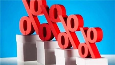 Ocak ayı biterken konut kredisi faizlerini indiren bankalar!