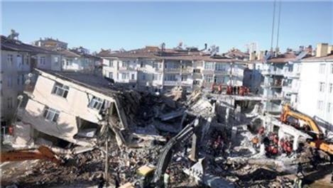 Bankalardan depremzedelerin kredi borçlarına 3 ay erteleme!