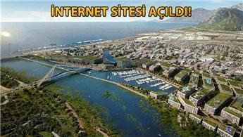 Kanal İstanbul, Boğaz'dan 13 kat daha güvenli!