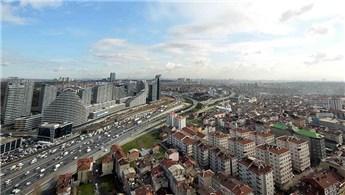 Bağcılar, İstanbul'un en büyük 3. ilçesi oldu