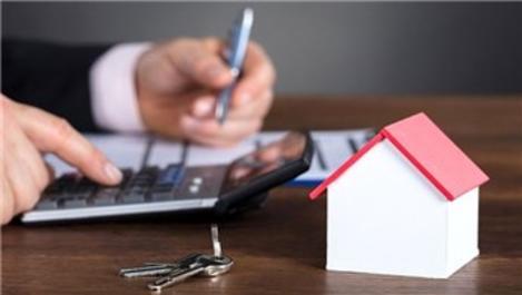 Enflasyon verileri konut kredisi faizlerini yükseltir mi ?