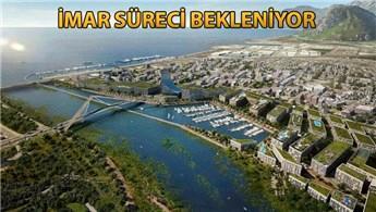 Kanal İstanbul, yabancıların yakın markajında!