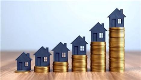Şubat ayında en uygun konut kredisi hangi bankada?