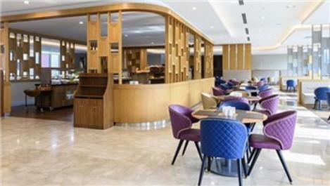 Wyndham La Quinta Hotel, Güneşli'de açıldı