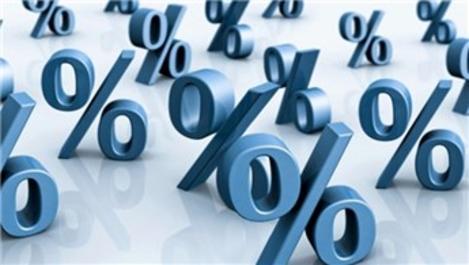 Konut kredisi faizleri yüzde 0.63'e düşecek mi?