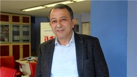 """""""Türkiye'de evlerin sadece yüzde 53'ünde DASK var"""""""