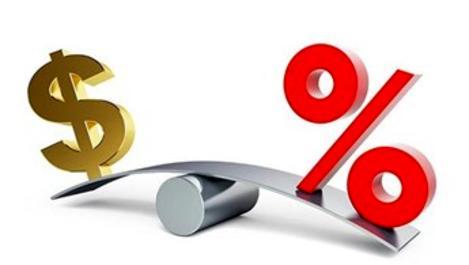 Dolardaki artış konut kredisi faizlerini etkiler mi?