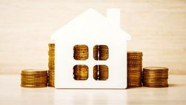 Haftanın son gününde konut kredisi oranları ne oldu?