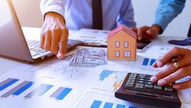 Konut satışlarında banka kredisi ve senet kullanımı arttı