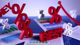 En uygun konut kredisi faizi hangi kamu bankasında?