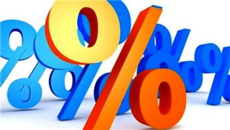 Konut kredisi oranları faiz indiriminden etkilenecek mi?