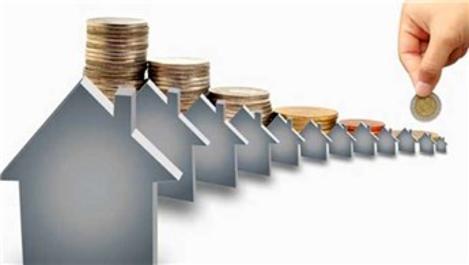 Konut kredisi faizleri şubatın son haftasına nasıl başladı?