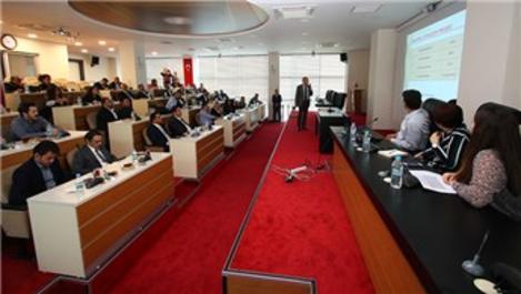 İzmir Bayraklı'da kentsel dönüşümde kooperatif modeli