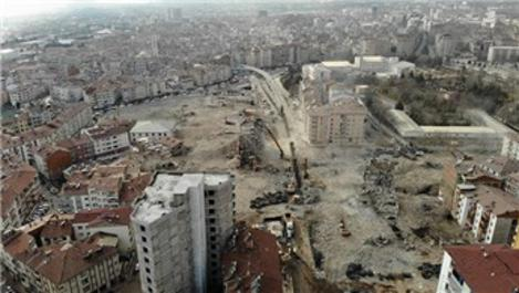 Elazığ'da kira yardımı ödemeleri başladı