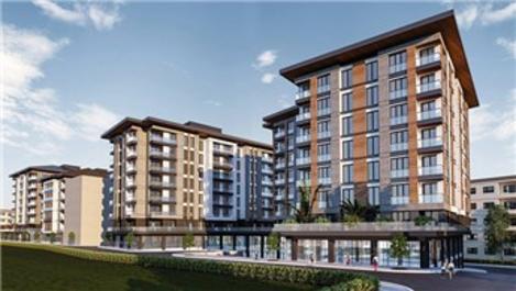 Zeytinburnu Telsiz Mahallesi Kentsel Dönüşüm Projesi tanıtıldı