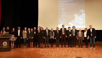 Büyükçekmece Belediyesi ve Arel Üniversitesi'nden dönüşüm projesi