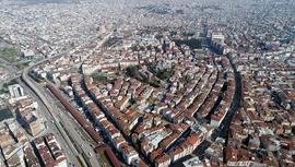 Kentsel dönüşümde 'plan uygulama iptalleri' sona eriyor