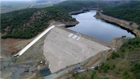 Güneş Barajı, ekonomiye yılda 5 milyon 300 bin TL değer katacak