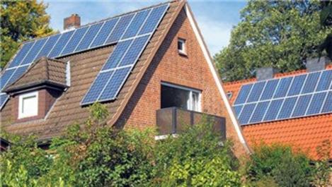 Yenilenebilir enerjiye uzun vadeli finansman