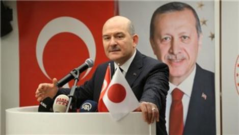 Bakan Soylu, İstanbul depremiyle ilgili iki korkusunu açıkladı