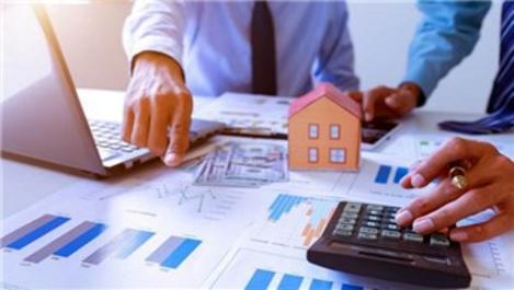 Mart ayında konut kredisi oranlarında son durum!